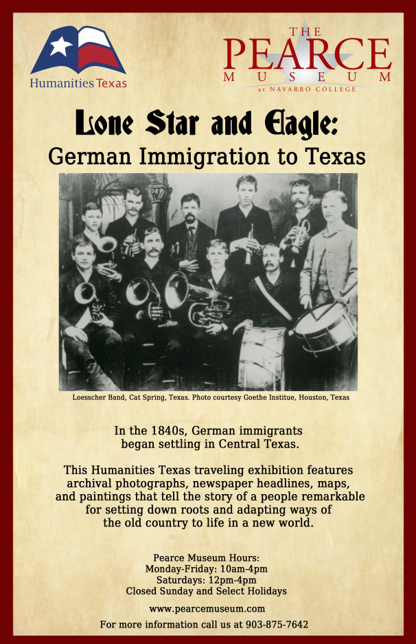 lonestareagle flyer2